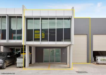 26/22 Mavis Court Ormeau QLD 4208 - Image 1
