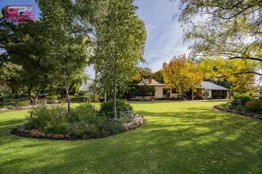 60 Stringer  Road Leeton NSW 2705 - Image 1