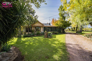 60 Stringer  Road Leeton NSW 2705 - Image 3