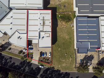 32 Mount Erin Road Campbelltown NSW 2560 - Image 2