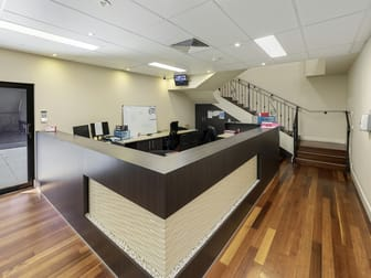 32 Mount Erin Road Campbelltown NSW 2560 - Image 3