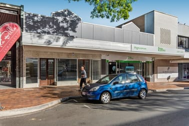 52-54 Mary Street Gympie QLD 4570 - Image 3