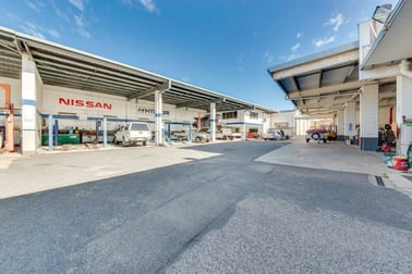 19 Toolooa Street Gladstone Central QLD 4680 - Image 2