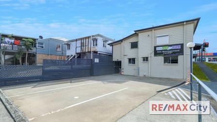 156 Waterworks Road Ashgrove QLD 4060 - Image 2