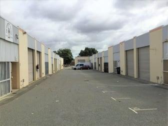 14/88 Briggs Street Welshpool WA 6106 - Image 3