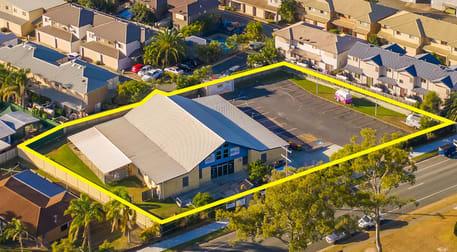 55 Miller Street Kippa-ring QLD 4021 - Image 1