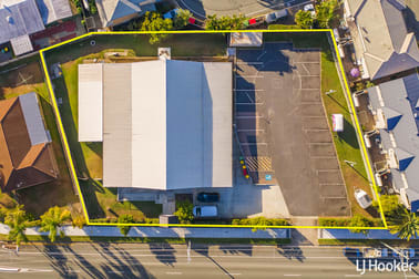 55 Miller Street Kippa-ring QLD 4021 - Image 2