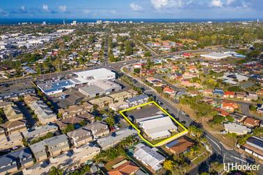 55 Miller Street Kippa-ring QLD 4021 - Image 3