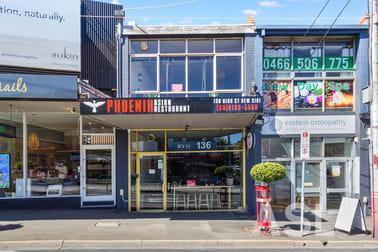 136 High Street Kew VIC 3101 - Image 3