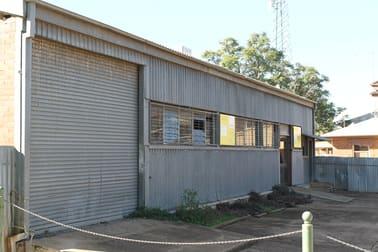 43 Bathurst Street Condobolin NSW 2877 - Image 3