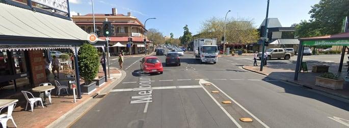 North Adelaide SA 5006 - Image 1