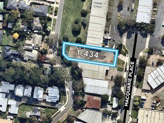 13 Macquarie Place Boronia VIC 3155 - Image 1