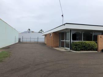 54 Charles Street Aitkenvale QLD 4814 - Image 3