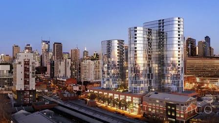 Suite 101b/371-379 Spencer Street West Melbourne VIC 3003 - Image 1