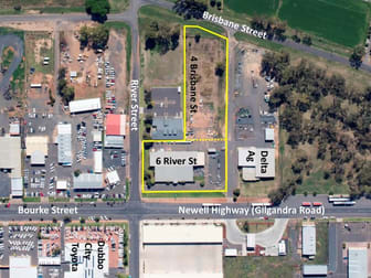 6 River Street Dubbo NSW 2830 - Image 3