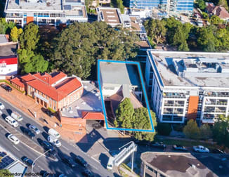 Whole Property/2 Merriwa Street Gordon NSW 2072 - Image 1