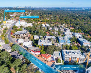 Whole Property/2 Merriwa Street Gordon NSW 2072 - Image 3