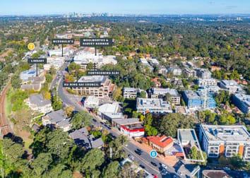 Whole Property/2 Merriwa Street Gordon NSW 2072 - Image 2