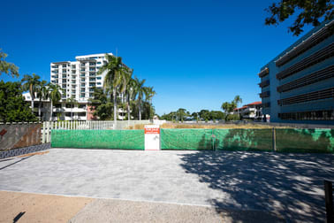 85 Mitchell Street Darwin City NT 0800 - Image 1