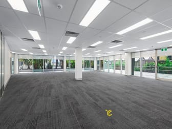 1/67 St Pauls Terrace Spring Hill QLD 4000 - Image 2