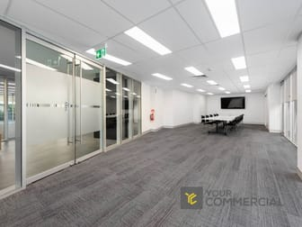 1/67 St Pauls Terrace Spring Hill QLD 4000 - Image 3