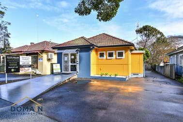 107 Blackwall Road Woy Woy NSW 2256 - Image 1