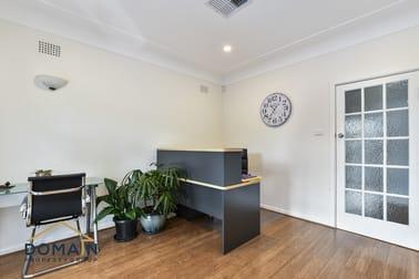 107 Blackwall Road Woy Woy NSW 2256 - Image 2