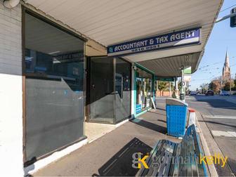 120 Cotham Road Kew VIC 3101 - Image 3