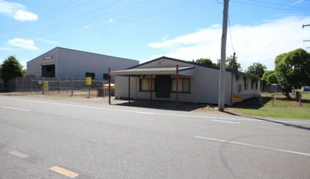 56-58 Southwood Road Stuart QLD 4811 - Image 1