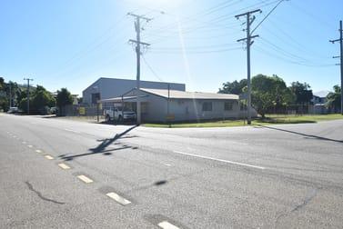56-58 Southwood Road Stuart QLD 4811 - Image 2