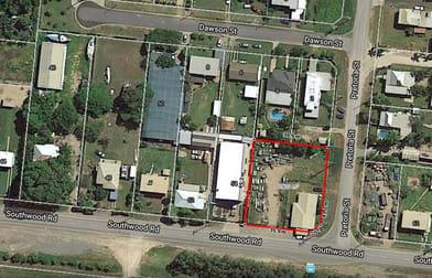 56-58 Southwood Road Stuart QLD 4811 - Image 3