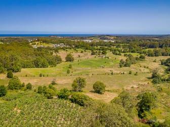 170 North Boambee Road North Boambee Valley NSW 2450 - Image 2