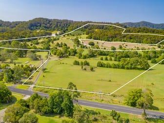 170 North Boambee Road North Boambee Valley NSW 2450 - Image 3