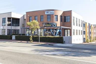 Ground Level / Unit B/333 Charles Street North Perth WA 6006 - Image 1