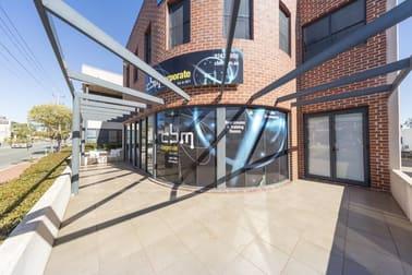 Ground Level / Unit B/333 Charles Street North Perth WA 6006 - Image 3
