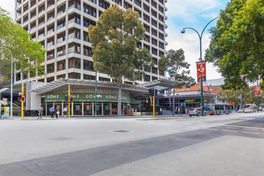 Lot 15/251 Adelaide Terrace Perth WA 6000 - Image 3