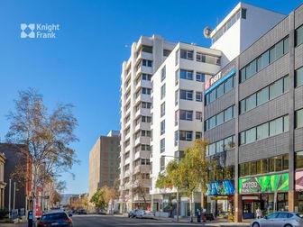 Ground/152 Macquarie Street Hobart TAS 7000 - Image 3