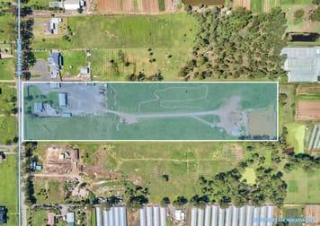 160 Gurner Avenue Austral NSW 2179 - Image 2