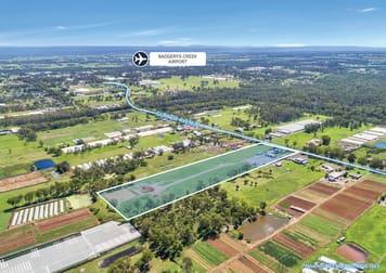 160 Gurner Avenue Austral NSW 2179 - Image 3