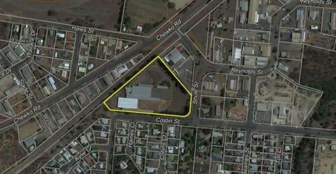 28 Reynolds Street Mareeba QLD 4880 - Image 2