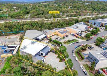 29 Millennium Circuit Helensvale QLD 4212 - Image 2