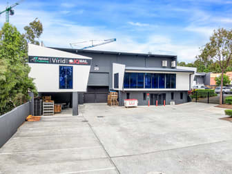 29 Millennium Circuit Helensvale QLD 4212 - Image 1