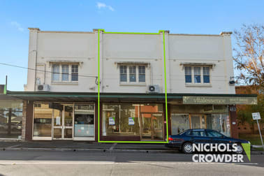 491 Centre Road Bentleigh VIC 3204 - Image 1