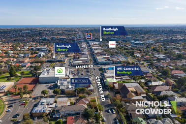 491 Centre Road Bentleigh VIC 3204 - Image 3