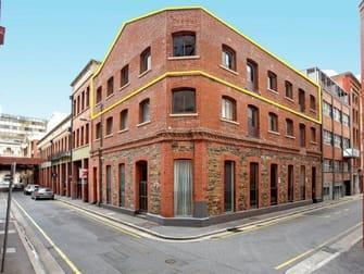 Level 2/11-13 French Street Adelaide SA 5000 - Image 1