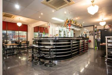 20 West Lane Darwin City NT 0800 - Image 1