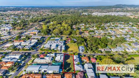 25 Anzac Road Carina Heights QLD 4152 - Image 3