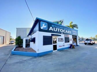 362 Stuart Drive Wulguru QLD 4811 - Image 1