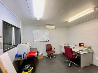 362 Stuart Drive Wulguru QLD 4811 - Image 3