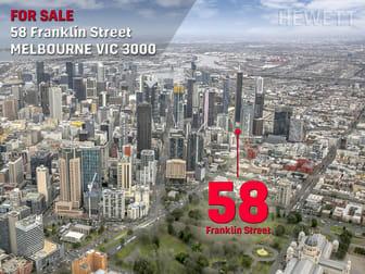 222/58 Franklin Street Melbourne VIC 3000 - Image 2